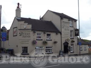 Picture of Dyers Arms