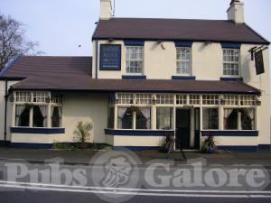 Picture of The Moss Rose Inn