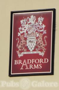 Picture of Bradford Arms