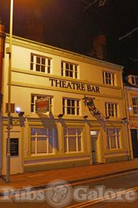Picture of Theatre Bar