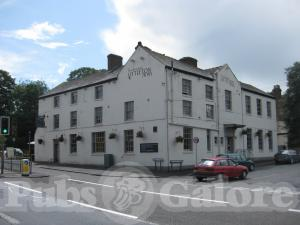 Picture of Littleton Arms
