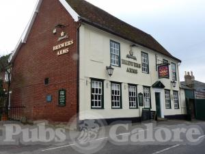Picture of Brewers Arms