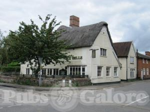 Picture of Six Bells Inn