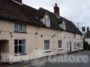 Picture of The Kings Head Inn