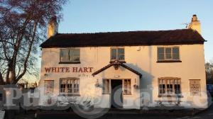 Picture of White Hart Inn
