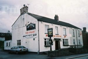 Picture of The Buxton Inn
