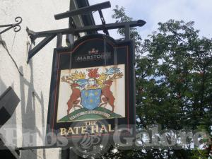 Picture of The Bate Hall