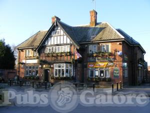 Picture of Blackburne Arms