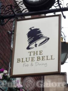 Picture of The Blue Bell
