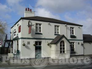 Picture of The Dunham Arms