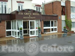 Picture of Fir Grove Hotel
