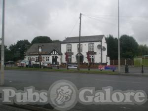 Picture of Sportsmans Arms
