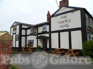Picture of Tigers Head Inn