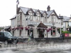 Picture of Shirley Inn