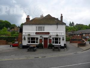 Picture of The Richmond Arms