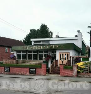 Picture of The Astolat Pub