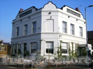 Picture of Canbury Arms