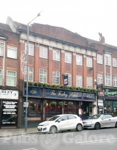 Picture of The Foxley Hatch (JD Wetherspoon)