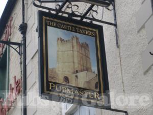 Picture of The Castle Tavern