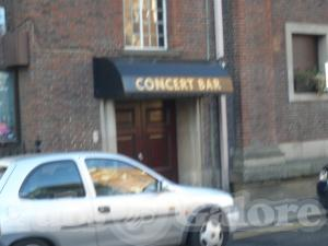 Picture of Concert Bar