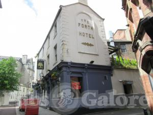 Picture of The Forth Hotel