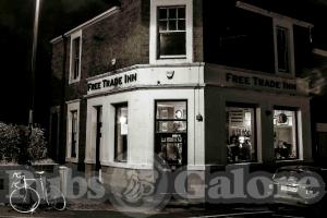 Picture of Free Trade Inn