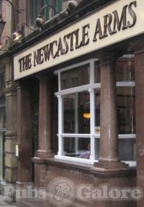 Picture of Newcastle Arms