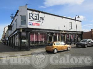 Picture of The Raby