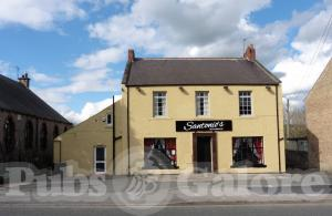 Picture of The Cronniewell Inn