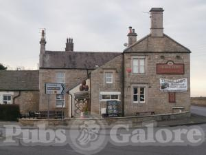 Picture of Three Tuns Inn