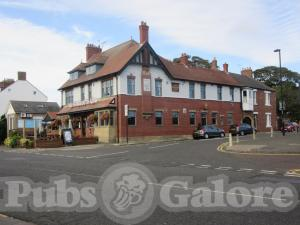 Picture of Monkseaton Arms