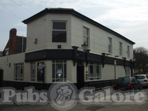 Picture of The Rockcliffe Arms