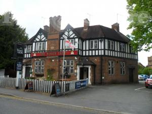 alcester chat sites A short tourism video about alcester in warwickshire originally known by the name aluana, alcester is a thriving rural market town with history dating back.