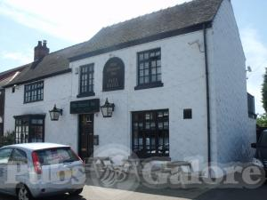Picture of The Old Chequers Inn