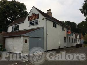 New picture of The Plough Inn