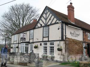 the Somerville Arms, Leamington Spa: Hours, Address, the Somerville Arms Reviews: 5/5