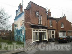 Picture of Talbot Inn