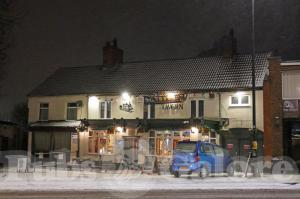 Picture of Railway Tavern