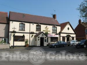 Picture of Stag & Pheasant Inn