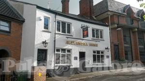 Picture of The Alexandra Arms