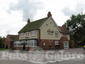 Picture of The Arnold Arms
