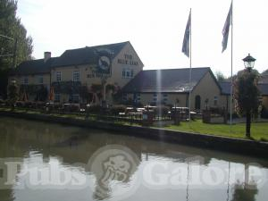 Picture of The Blue Lias Inn