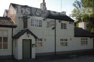 Picture of The Boat Inn