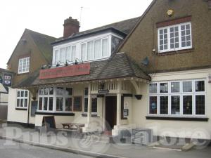 Picture of Caldecott Arms