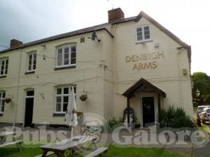 Picture of Denbigh Arms