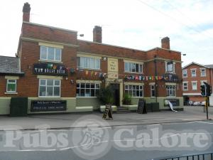 Picture of Hollybush Inn