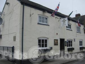 Picture of The Lawford Arms