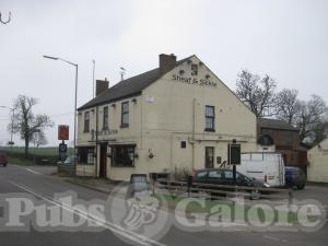 Picture of The Sheaf & Sickle