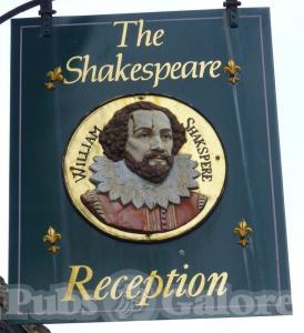 Picture of Shakespeare Inn