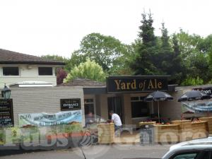 Picture of Yard Of Ale Inn